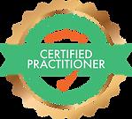 Certified Practitioner Seal_color_transparent.png