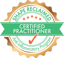 Certified Practitioner Seal_color_transp