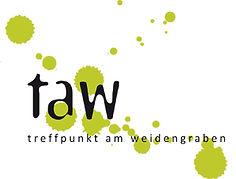 Logo_klein_300.jpg