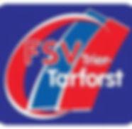fsv.jpg
