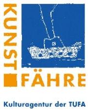 kunstfaehre_logo_klein.jpg