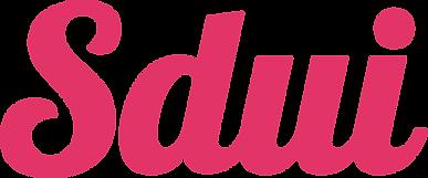 Sdui_Logo-PNG-1000px.png