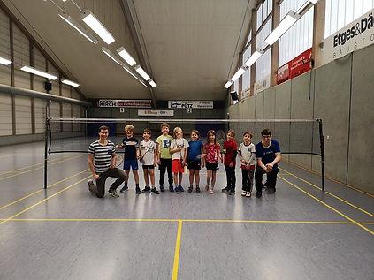 k-Badminton AG.jpg