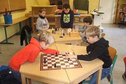 k-Schach AG.JPG