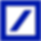 1200px-Deutsche_Bank_logo_without_wordma