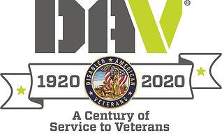 DAV Cent Logo.jpg