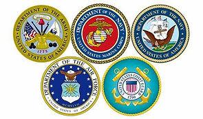 Service Emblems.jpg