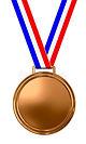 blank-bronze-medal-12454424.jpg
