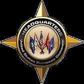 EUCOM Logo.png