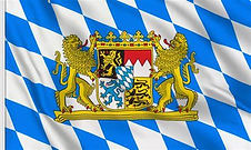 Bavarian Flag.jpg