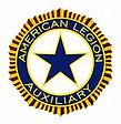 ALA Logo.jpg