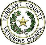 TCVC Logo.jpg