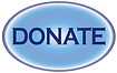 Donate-Button-021.png