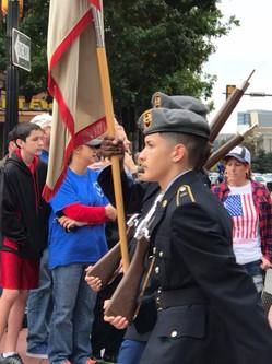 Cadet Honor Guard.jpg