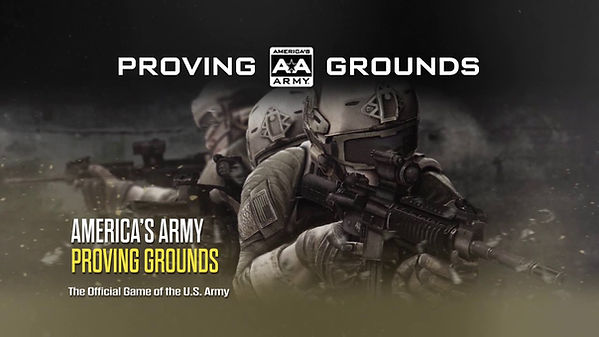 Army Proving Grounds.jpg