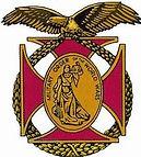 MOWW Logo.jpg