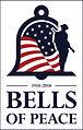 Bells of Peace.jpg