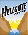 Hellgate Press.png