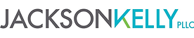 Jackson_Kelly_PLLC_Logo.png