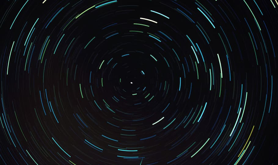 night-stars-startrails-circle.jpg
