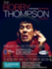 Bobby Thompson October shows.jpg