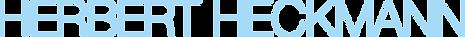 HH-Logo.png