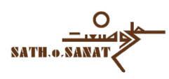 Sath-O-Sanat