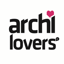 archi lovers