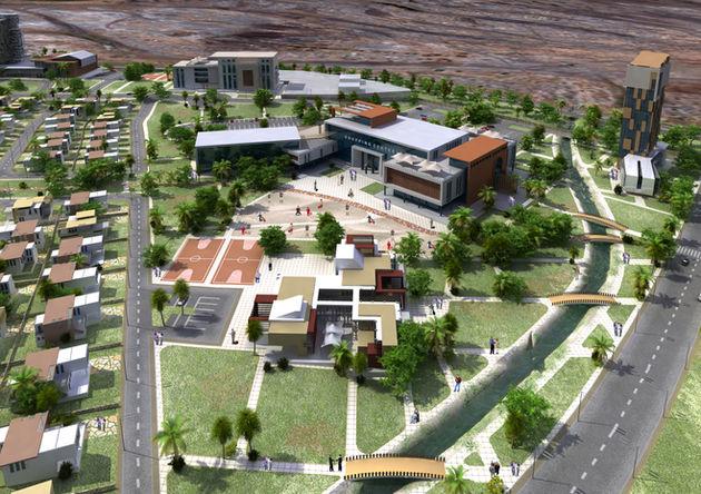 Delta Complex