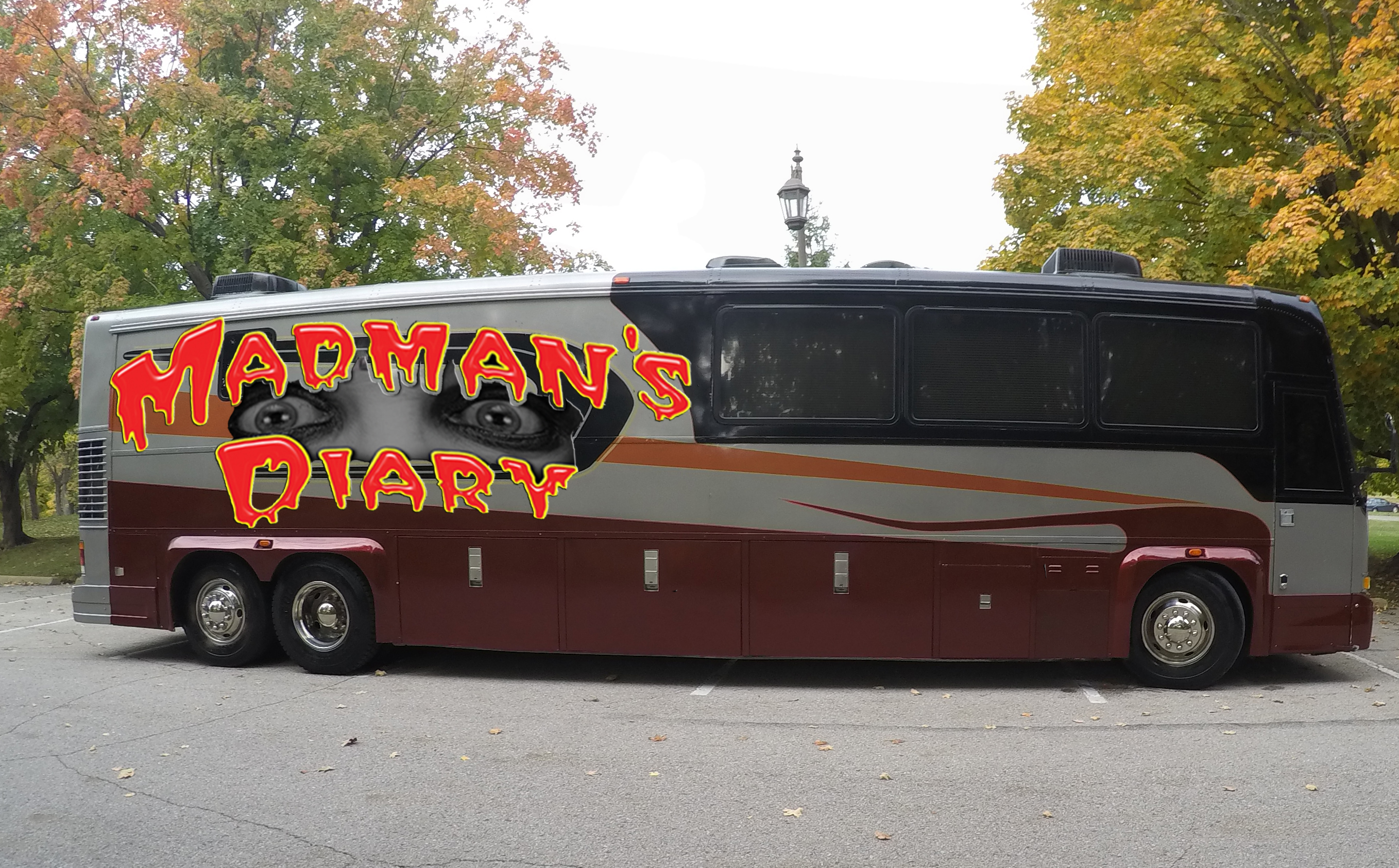 Ozzy Tribute Band, Madm-Bus Logo.jpg