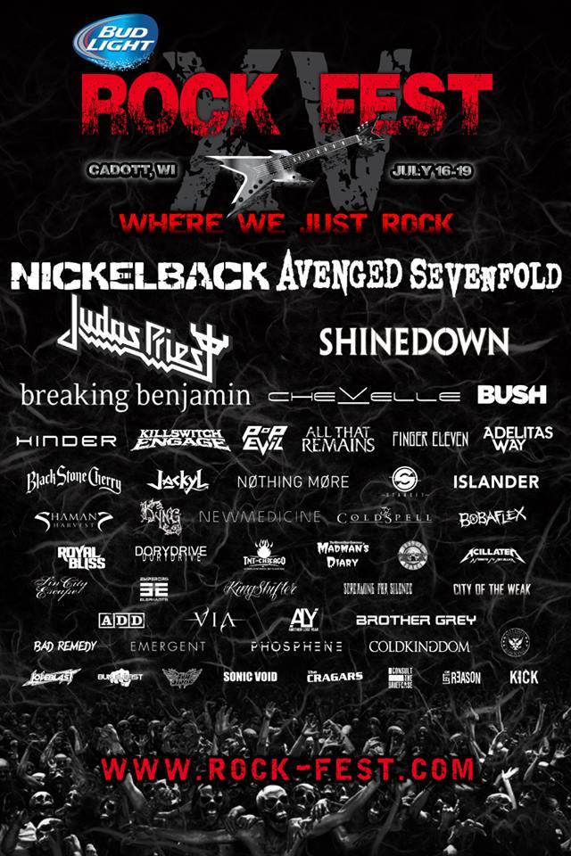 Rockfest.jpg