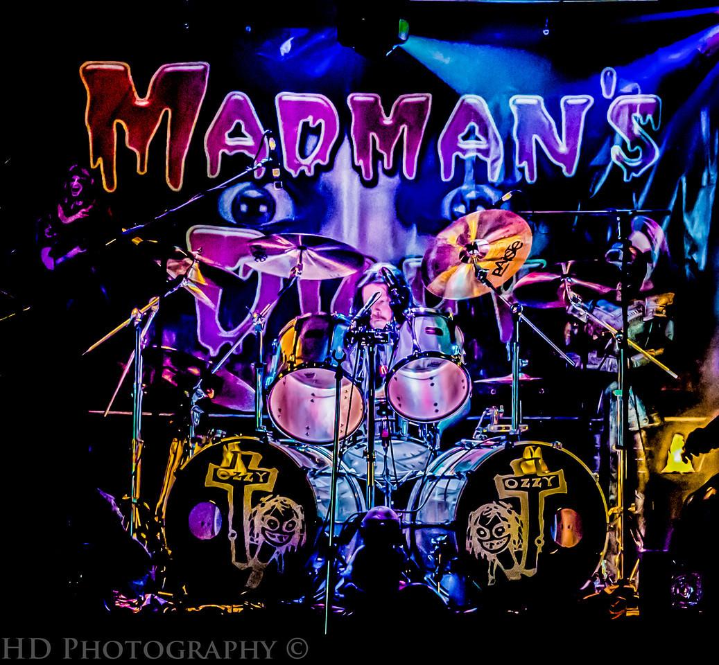 Madman's Diary 32914-12-X2.jpg