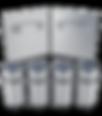 befestigungsmaterial-fuer-firmenschilder