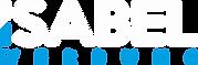 Logo_Isabelwerbung_neu_weiß.png