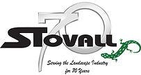 70 Anniversary Logo (1).jpg