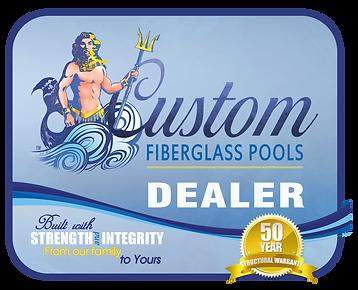 Custom Dealer Badge.png