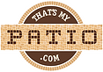 thats_my_patio_com_Logo_Final.png