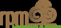 RPM Final Logo (1).png