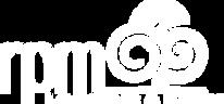 RPM Final Logo white (1).png