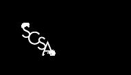 Phoenix graphic design firm