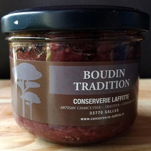Boudin
