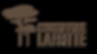 WIX-LOGO-DEFINITF-MARRON-avec-OMBRE.png