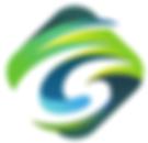 logo 123687778.png