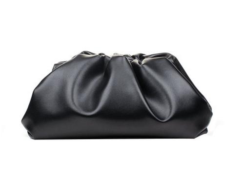 XL DUMPLING BAG