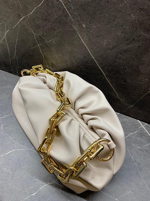 SOHO GRAB BAG