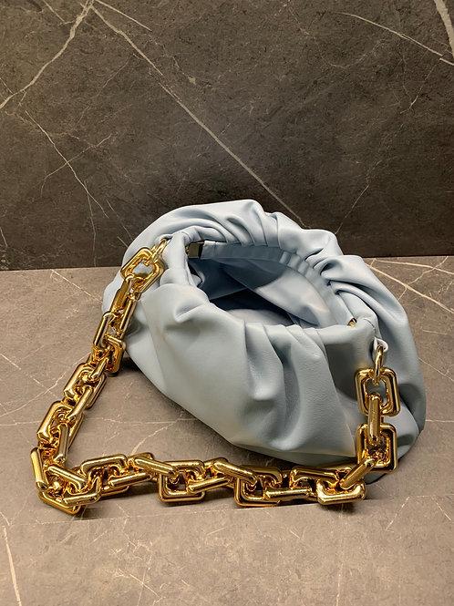 SOHO GRAB BAG - BLUE