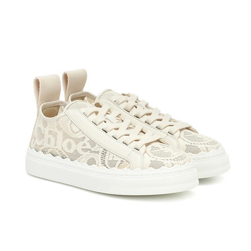 LACEY SNEAKERS