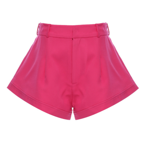 ROSE LOOSE FIT SHORTS