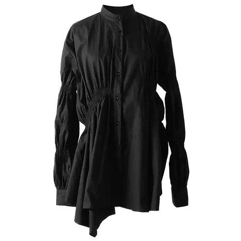 YARA SHIRT DRESS