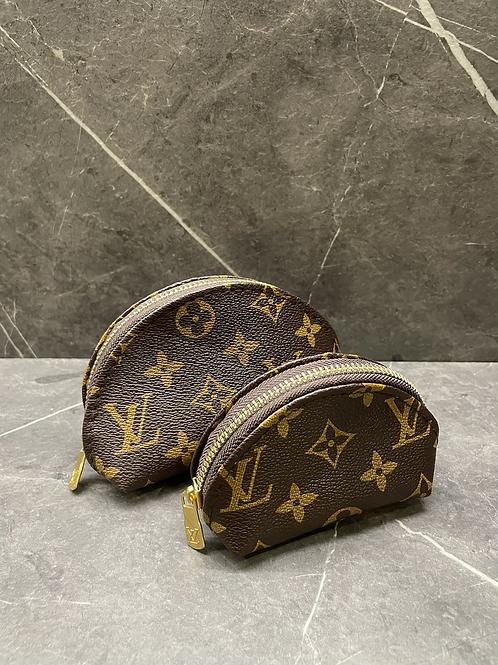MAKE UP BAG SET - SMALL